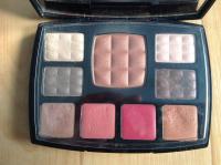 化粧道具4