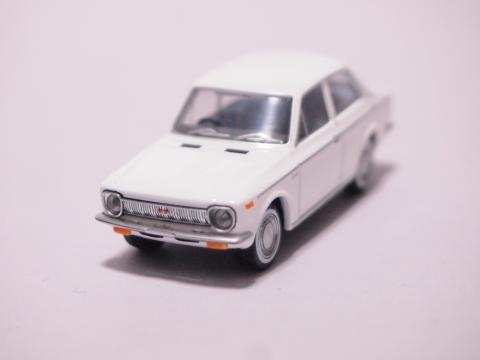 TLV カローラ1100