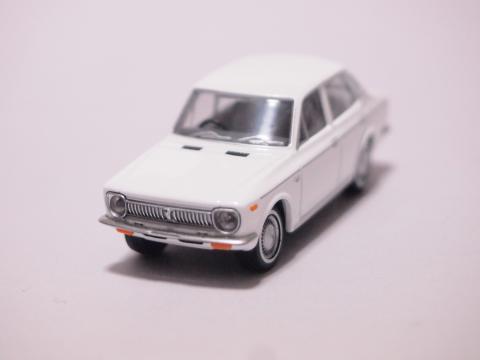 TLV カローラ1200