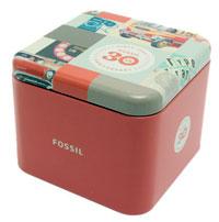 FOSSILbox.jpg