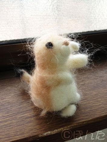 羊毛プレ_2