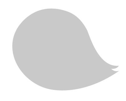アザラシデザイン