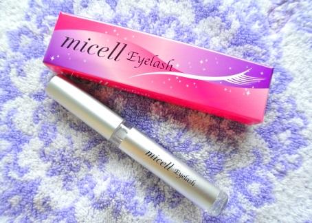 micell.jpg