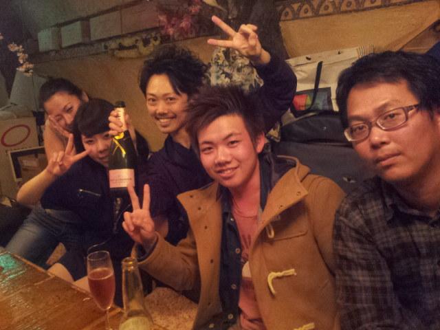 20140330_014122.jpg