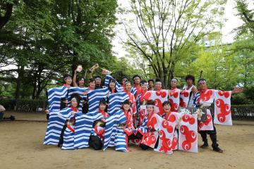 IMG_1482_karu_convert_20140729075804.jpg