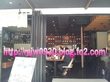 PicsArt_1399438593012.jpg