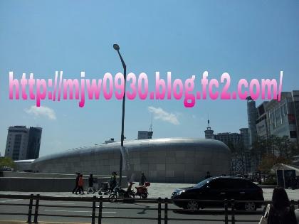 PicsArt_1399438741142.jpg