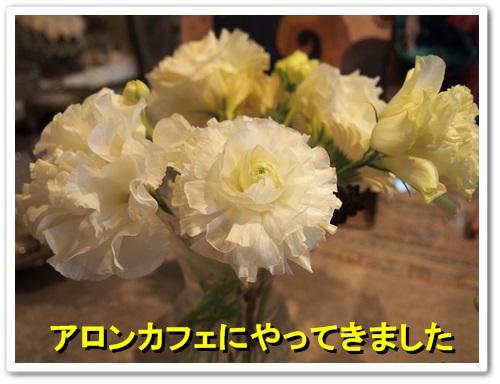 20140301_025.jpg