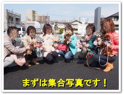 20140309_004.jpg