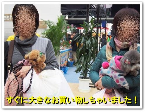 20140309_052.jpg