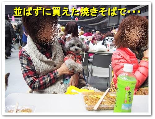 20140309_105.jpg