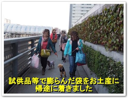 20140309_137.jpg