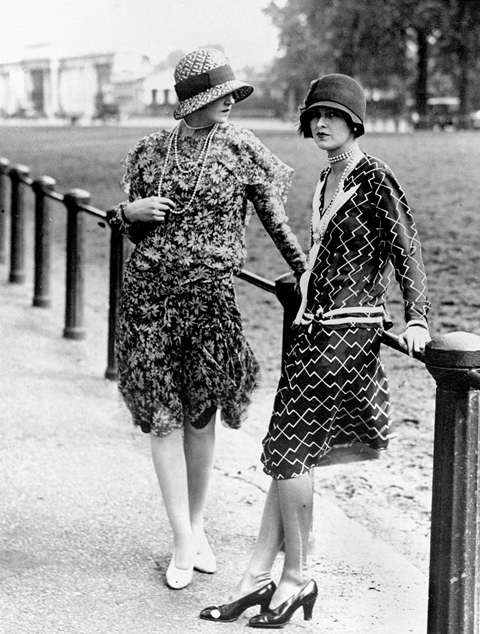 h_catwalk_yourself_1920s_flapper21.jpg