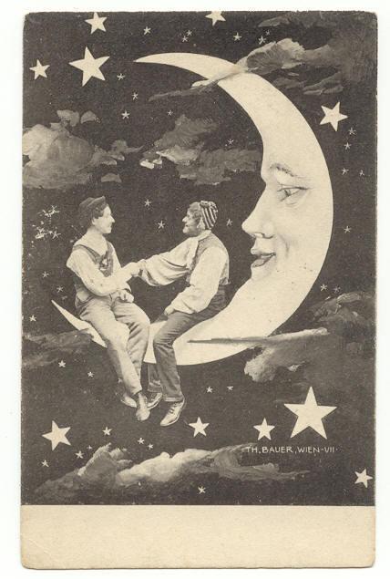 paper-moon-404.jpg