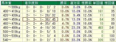 nakayama1200.jpg