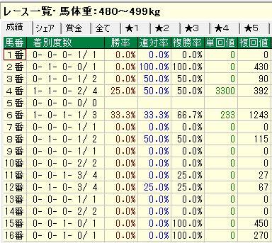 nakayama1200A.jpg