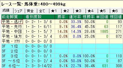 nakayama1200Aa.jpg