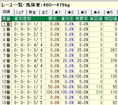 nakayama1200B.jpg