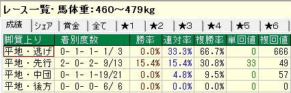 nakayama1200Ba.jpg