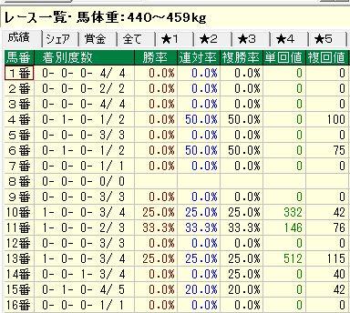 nakayama1200C.jpg