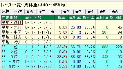 nakayama1200Cb.jpg