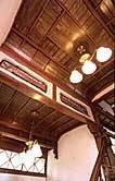 階段天井tenzyo[1]