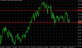 2014-3-19 FOMCmae