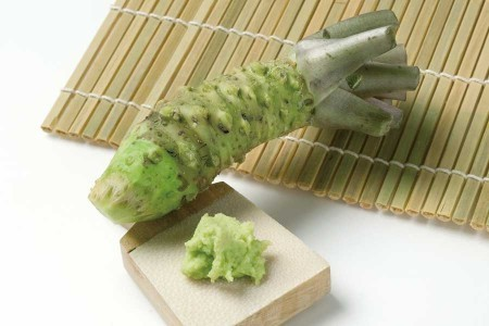 FRESH-WASABI-ROOT.jpg