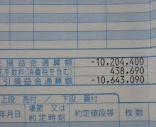 SNS 4期 Club「桃」のママをやってた momoのFXブログ