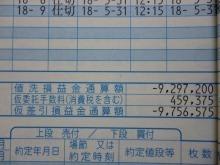 SNS4期 Club「桃」のママをやってた momoのFXブログ