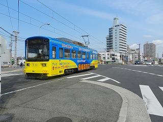 s-DSCN4617.jpg