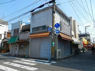 s-DSCN4650.jpg