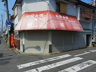 s-DSCN4688.jpg