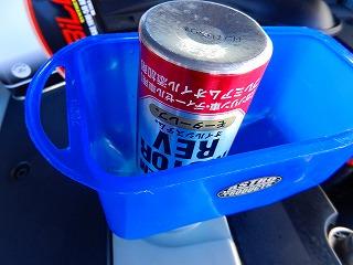 s-DSCN4765.jpg