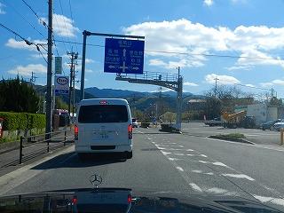 s-DSCN4774.jpg