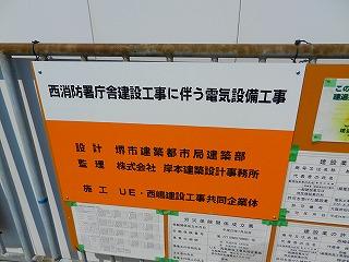 s-DSCN4892.jpg