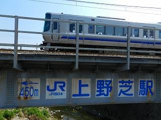s-DSCN4926.jpg