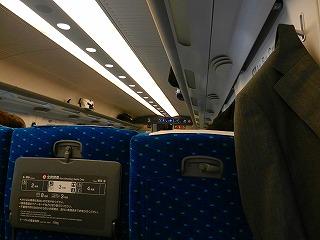 s-DSCN5725.jpg