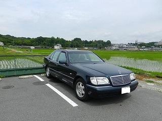 s-DSCN6800.jpg