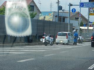 s-DSCN6917.jpg