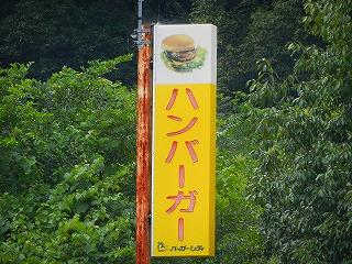 s-DSCN7464.jpg