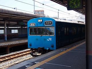 s-P9140019.jpg
