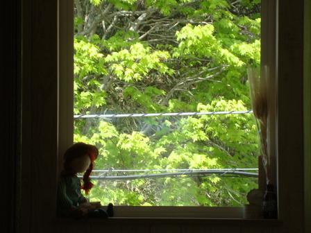 小窓から2