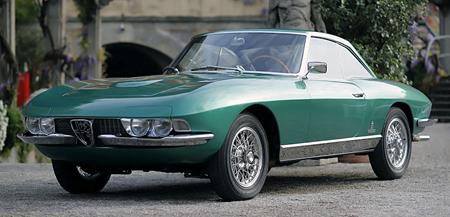 1963_Pininfarina_Alfa_2600_Coupe_Speciale_.jpg