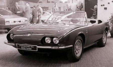 1966_Bertone_Porsche_911_Roadster_01.jpg