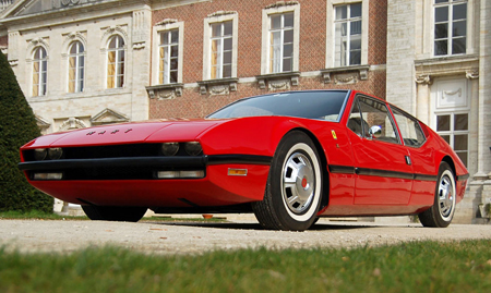 1970_Zagato_Cadillac_Nart_02.jpg