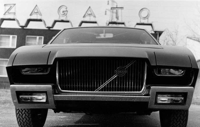 1970_Zagato_Volvo_GTZ_3000_03.jpg