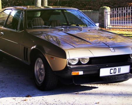 1973_iso_rivolta_lele_f_sport_7.jpg