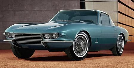 63Pininfarina_Chevrolet_Corvette_Rondine_1.jpg