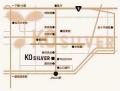 KO SILVER map